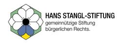 Logo Hans Stangl Stiftung