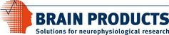 Logo Brain Products